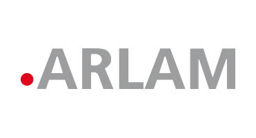 Arlam 371x200