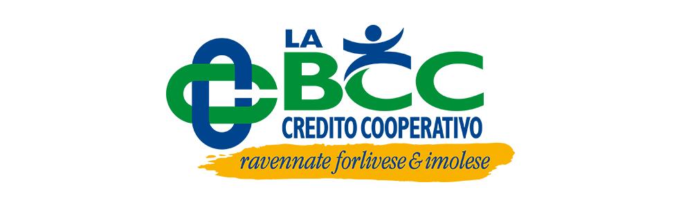 BCC ravennate, forlivese e imolese