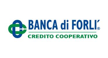 Banca Forli 371x200