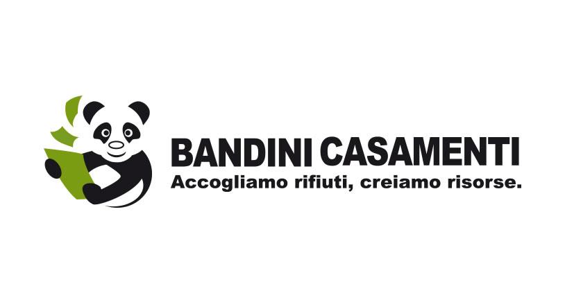 bandini-371x200
