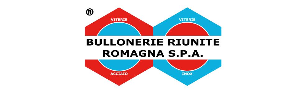 Bullonerie Riunite Romagna