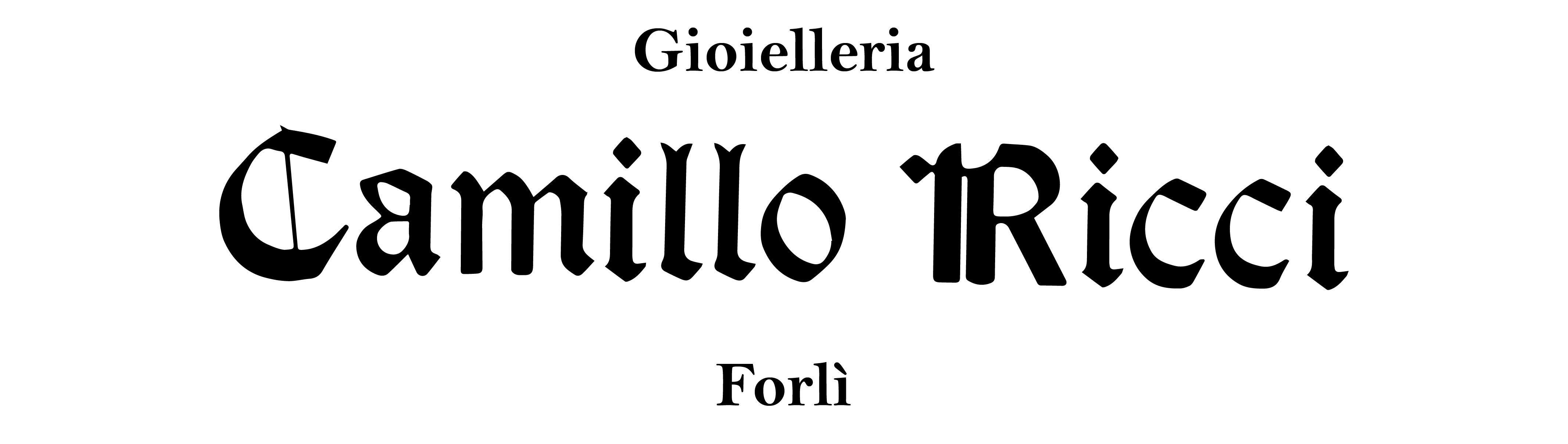 camillo-ricci-1024x290