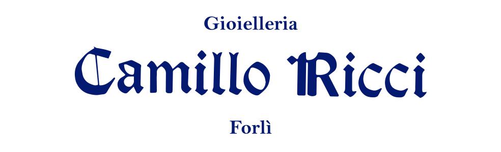 Ricci Camillo