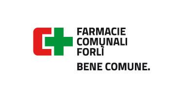 farmacie-comunali-371x200