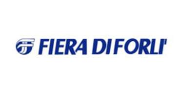 fiera-371x200