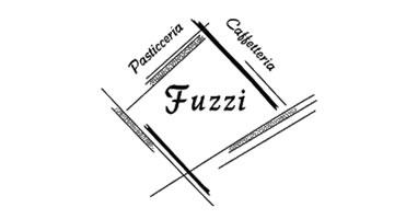 fuzzi-pasticceria-371x200