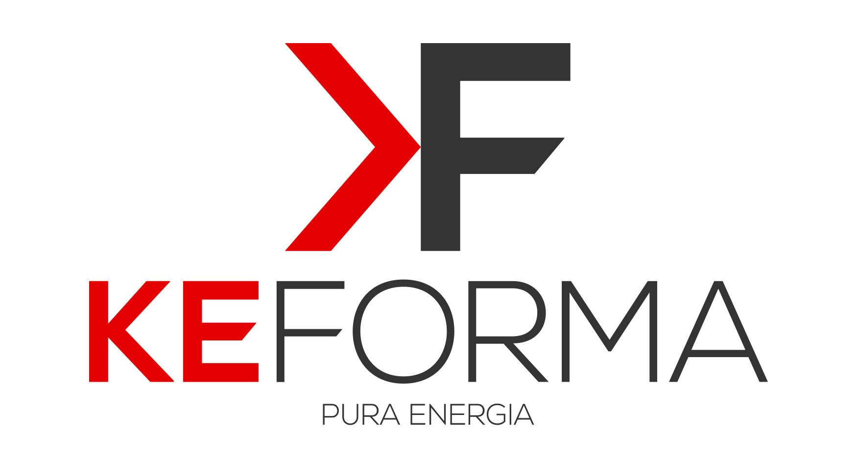 ke-forma_371x200
