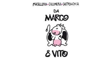 Macelleria 371x200