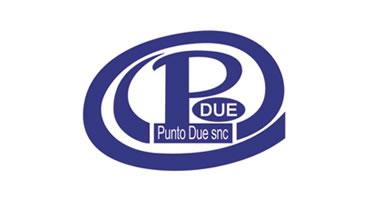 punto-2-buffetti-371x200