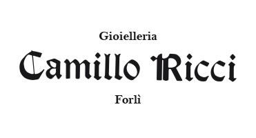 Ricci Camillo 371x200