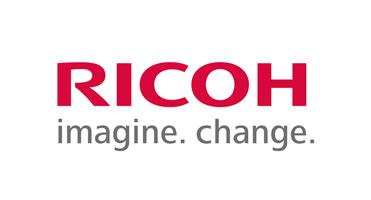 ricoh-371x200