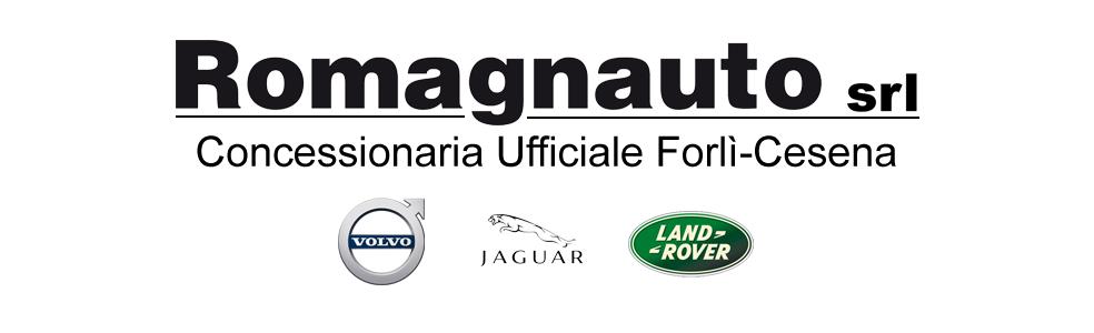Romagnauto