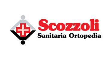 scozzoli-sanitaria-371x200