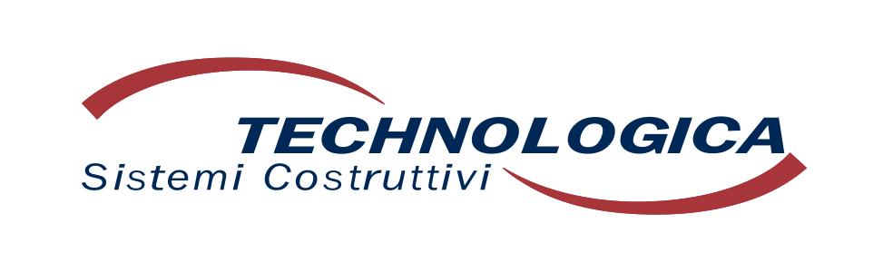 Technologica Sistemi Costruttivi