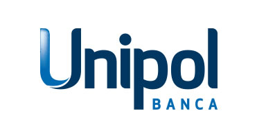 unipol-371x200