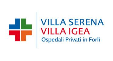 villa-serena-371x200