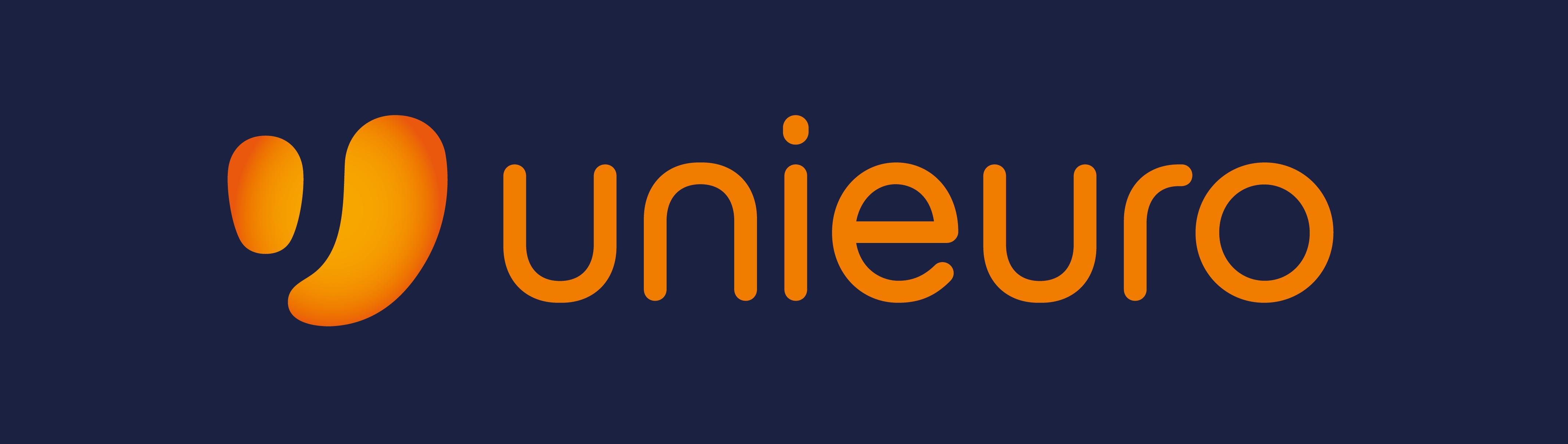 unieuro-1024x290