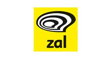 zal-tel-371x200