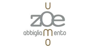 ZOE 371x200