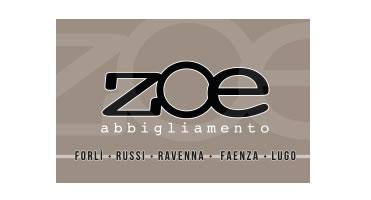 zoe-371x200