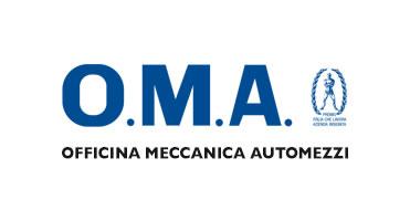 oma-371x200