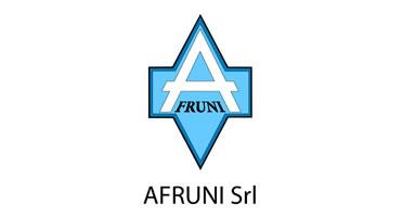 Afruni 371x200