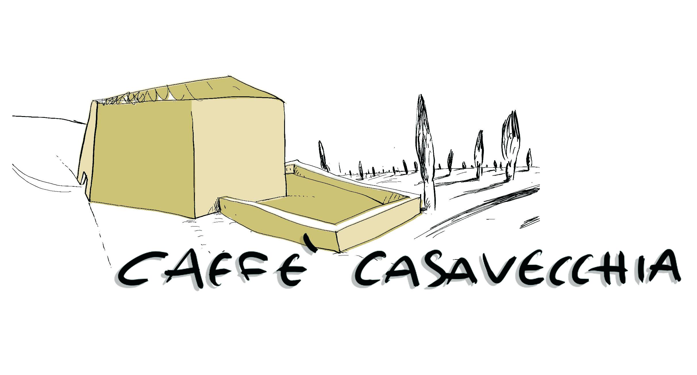 caffe-casavecchia-371x200