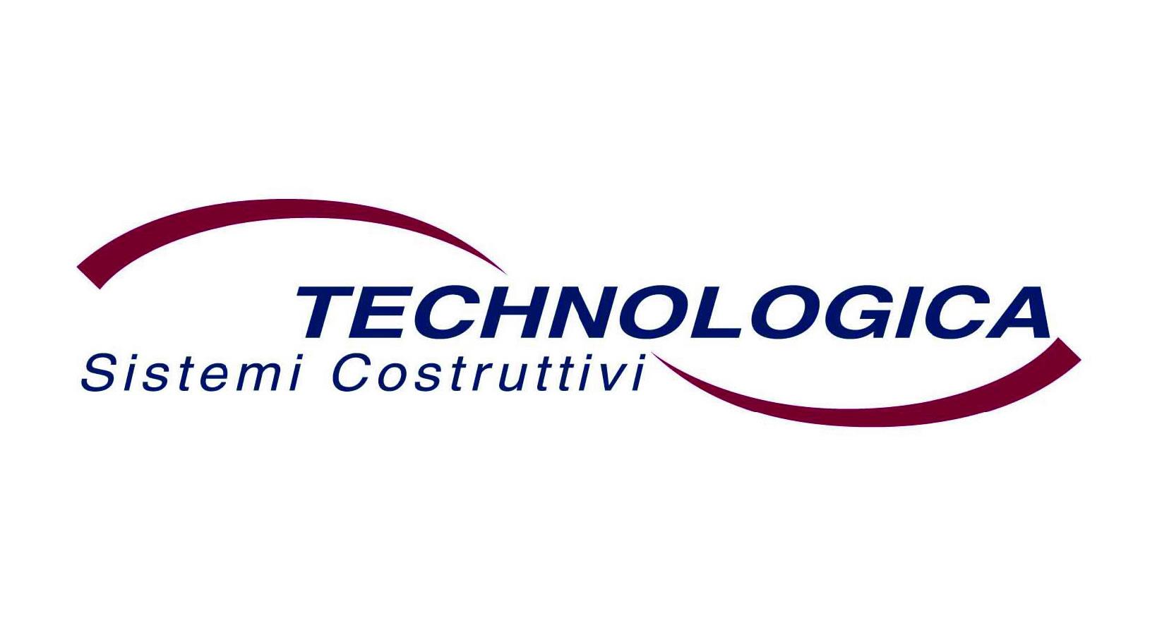 technologica-225x225