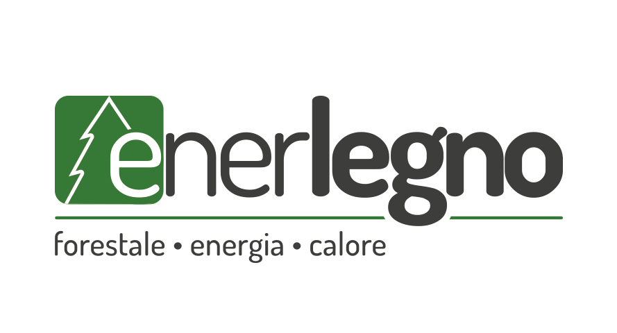 enerlegno-371x200