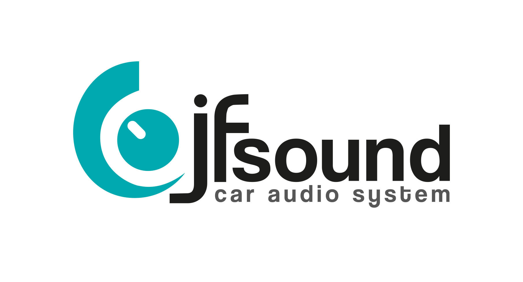 logo-jfsound-tracciati