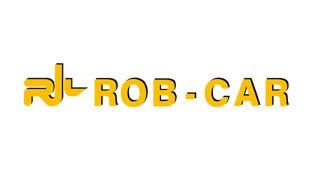 robcar-371x200