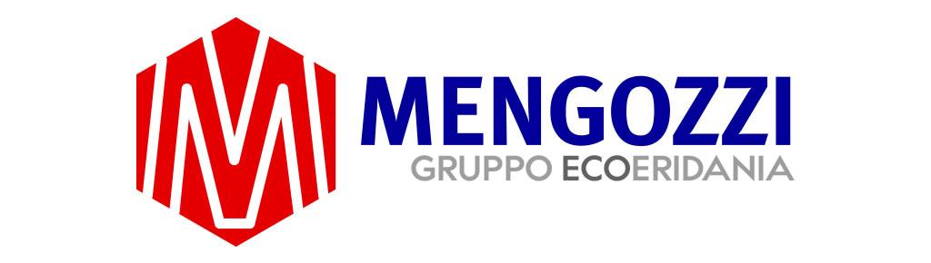 mengozzi-1024x290