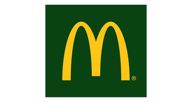 McDonald 371x200