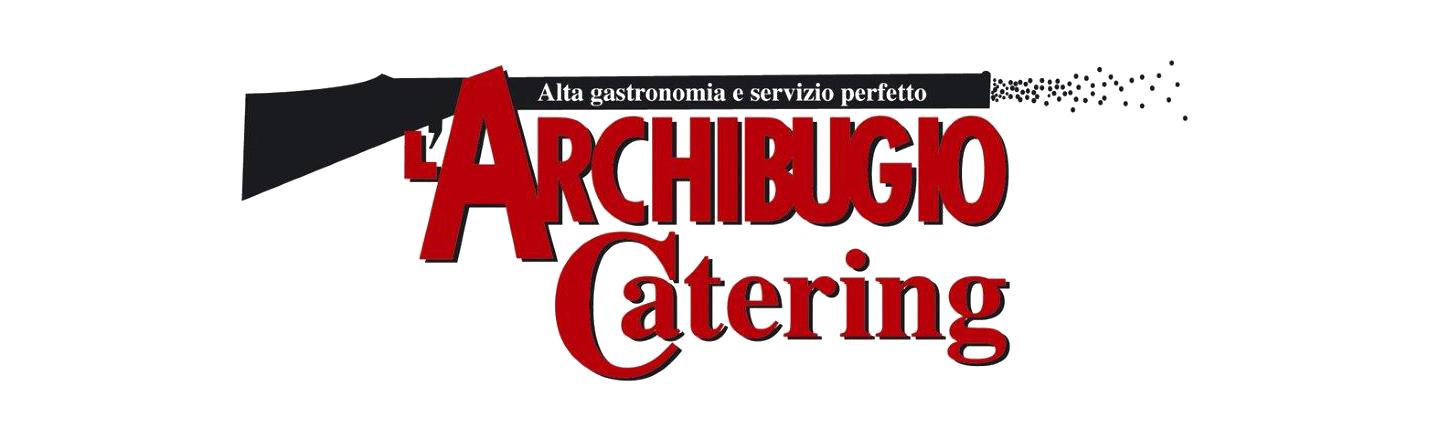 L'archibugio Catering