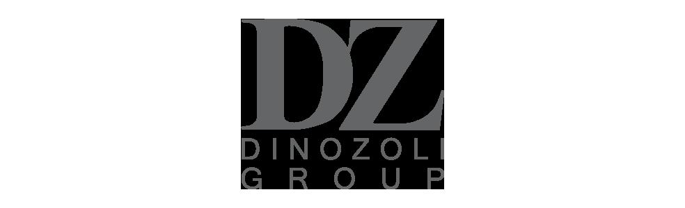Dino Zoli