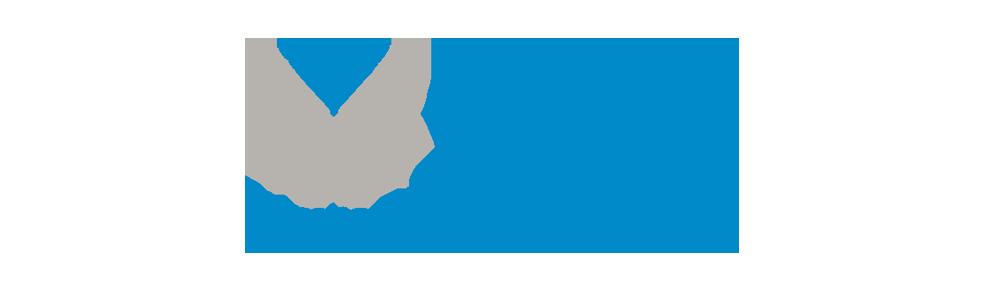 GVM - Primus Forlì Medical Center