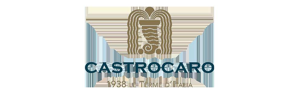 Terme di Castrocaro