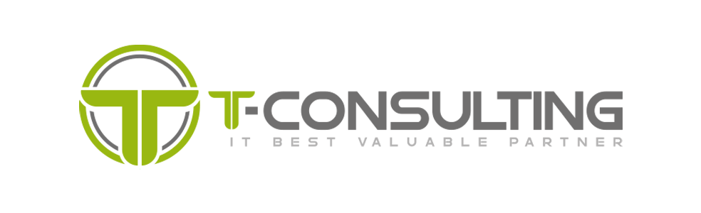 T-Consulting