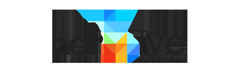 NatLive Media Solution
