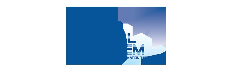 General System