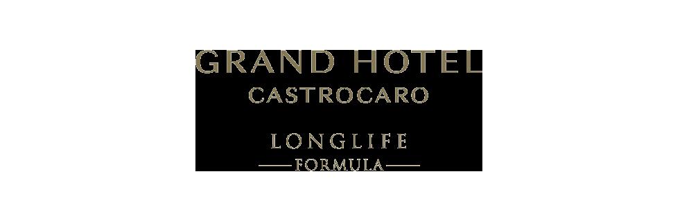 Grand Hotel Castrocaro Long Life Formula
