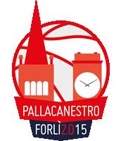 Pallacanestro Forlì 2.015