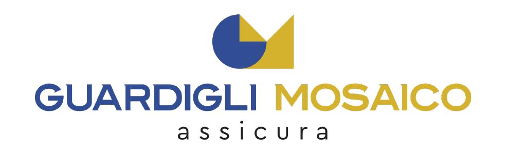 Guardigli e Mosaico