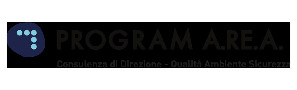 Program A.Re.A.
